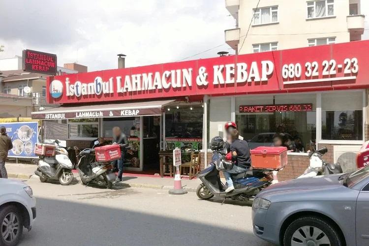 http://www.isdunyasi-firmalar.com/files/news/default/istanbul-lahmacun5526b1cbcff9963060b8.jpg